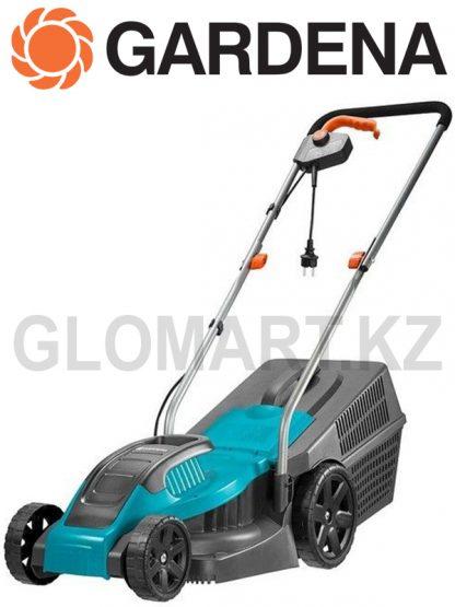 Газонокосилка Gardena PowerMax 1100/32