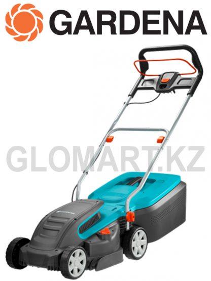 Газонокосилка Gardena PowerMax 1400/34