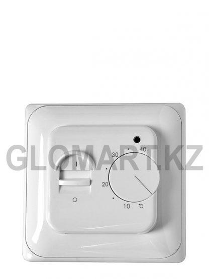 Терморегулятор Ecoterm для теплых полов