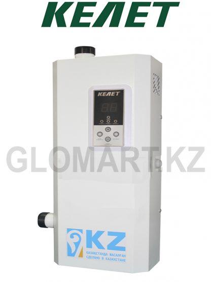 Котел электрический Келет ЭВН-К-6Э3, 220/380 В
