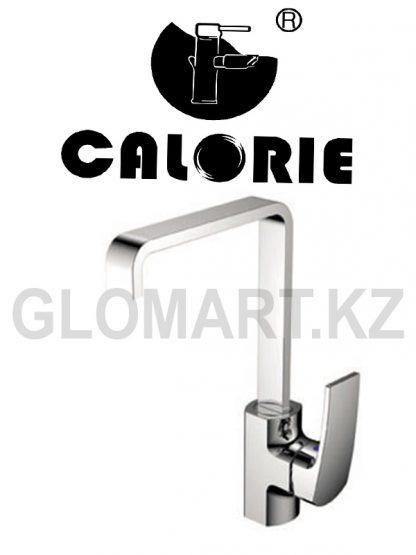Смеситель для кухни 1424А34 Calorie