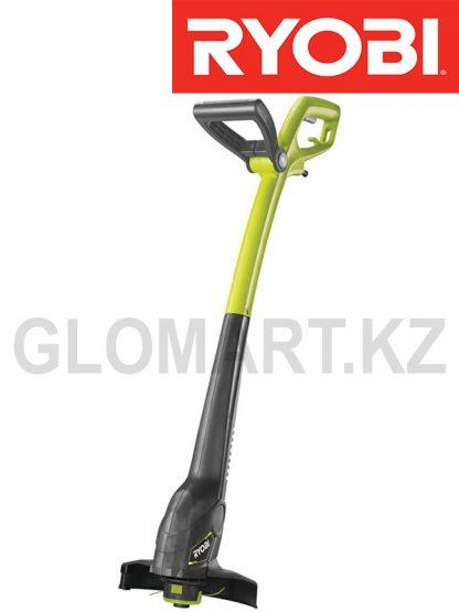 Триммер электрический Ryobi RLT3123