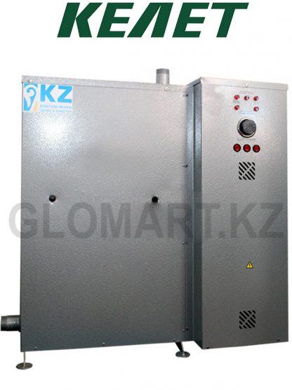 Котел электрический Келет ЭВН-К-42A, до 420 м2