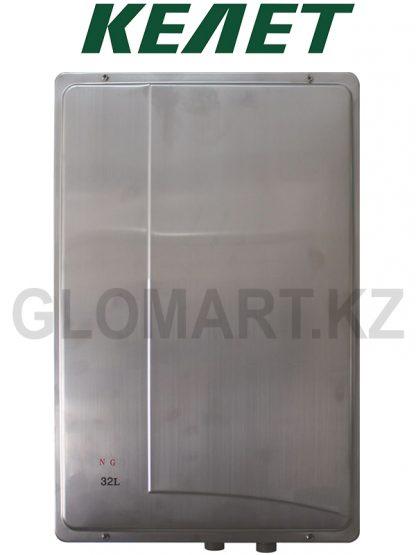 Газовая колонка Келет JSQ64-32K (32 л/мин)