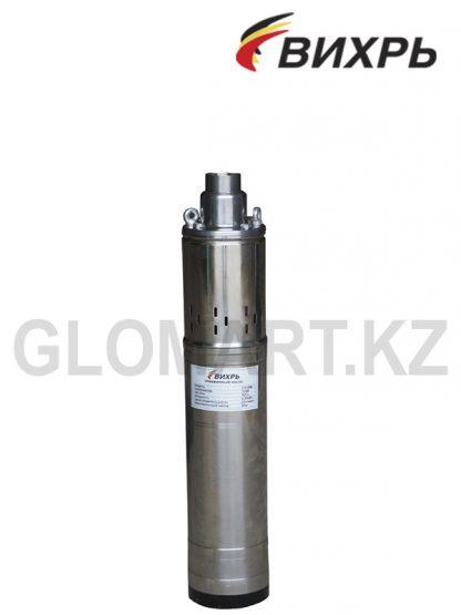 Скважинный насос Вихрь CH-100
