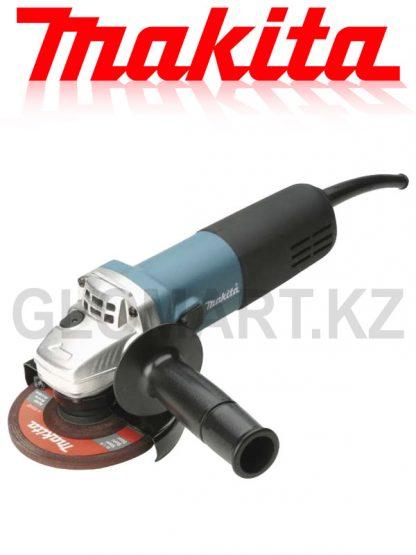 Болгарка Makita 9558HN