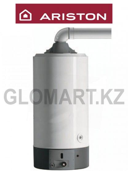 Водонагреватель газовый накопительный Ariston SGA 200 CS (CE)