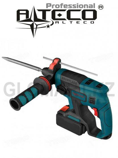 Alteco CRH 1820 aккумуляторный перфоратор