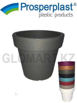 Горшок Prosperplast DLOF135