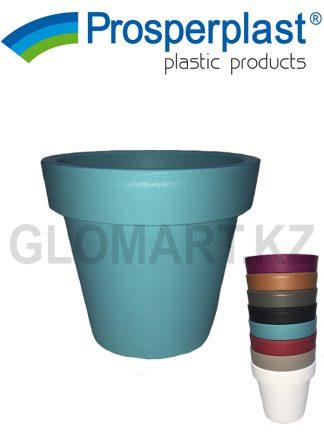 Горшок Prosperplast DLOF160