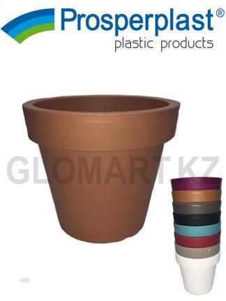 Горшок Prosperplast DLOF300