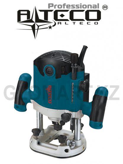 Alteco FR 2200 фрезер
