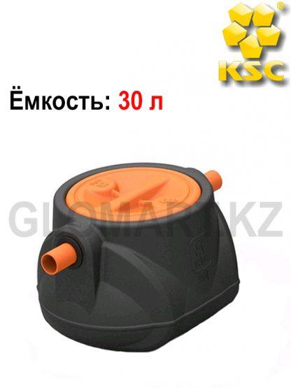 Жироуловители Mini MG-30, обьем 30л