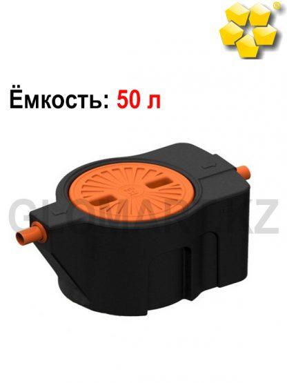 Жироуловители Element SG-50,обьем 50л