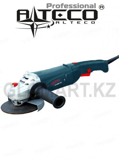 Alteco AG 1200-150 ушм (болгарка)