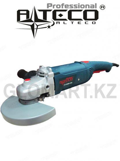 Alteco AG 2000-180 ушм (болгарка)