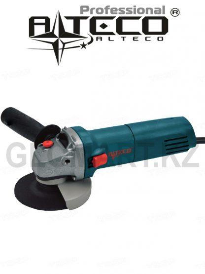 Alteco AG 860-125 ушм (болгарка)