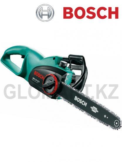Электропила Bosch Ake 40-19 S, мощность 1800 Вт, шина 35 см