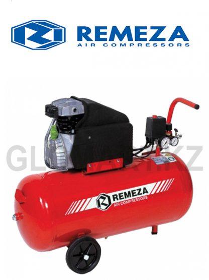 Remeza СБ4/С-24GM244 компрессор
