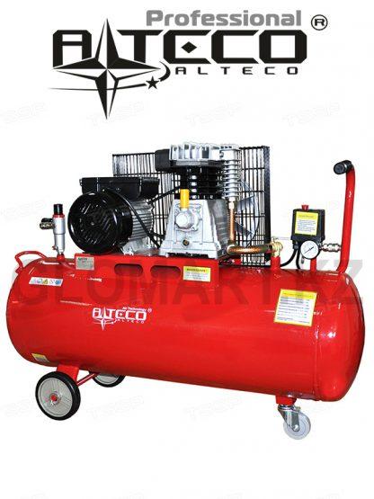 Компрессор Alteco ACB-70/300