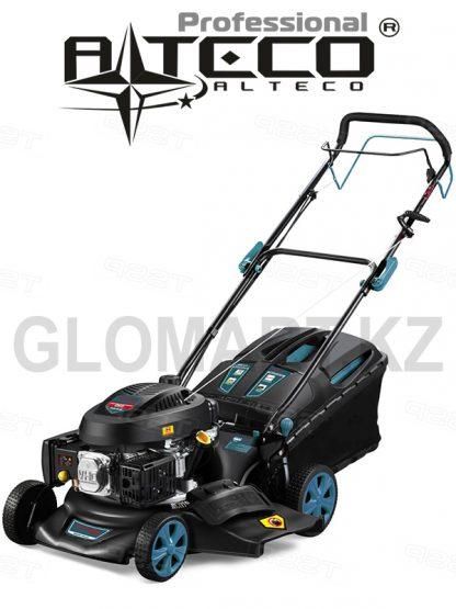 Газонокосилка бензиновая Alteco GLM 3046