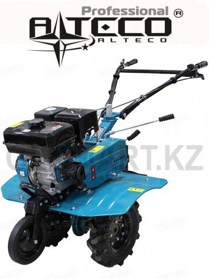 Мотоблок Alteco-8000