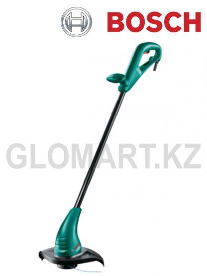 Электрический триммер Bosch ART 23 SL, 280 Вт, 12 500 об/мин, вес 1.7 кг
