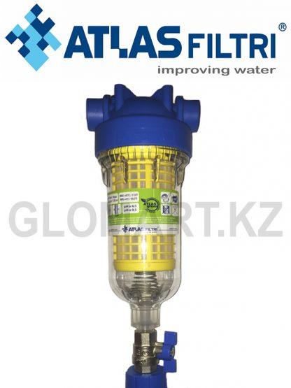 Самоочищающийся фильтр Atlas Hydra, RA6000010