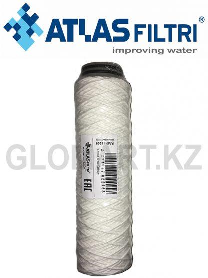 Картриджи для глубинной фильтрации Atlas FA BX, RA5115209