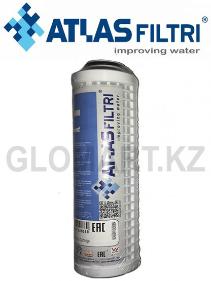 Моющиеся фильтрющие картриджи Atlas RL BX, RA5015214