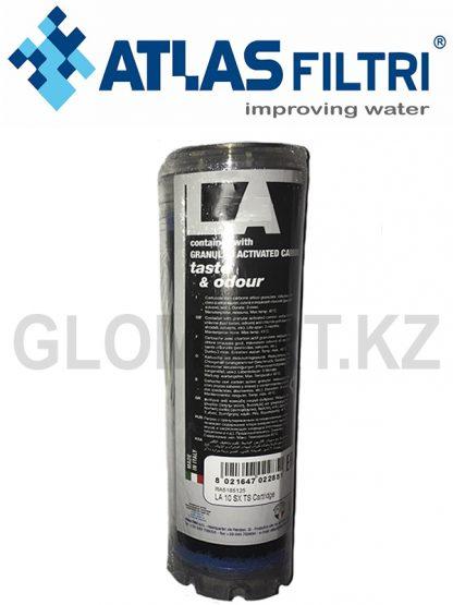 Фильтрующие картриджи Atlas LA SX, RA5185125