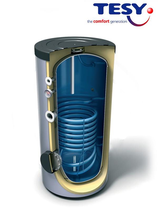 Теплообменник косвенного нагрева 200 литров купить Пластины теплообменника SWEP (Росвеп) GL-145P Миасс