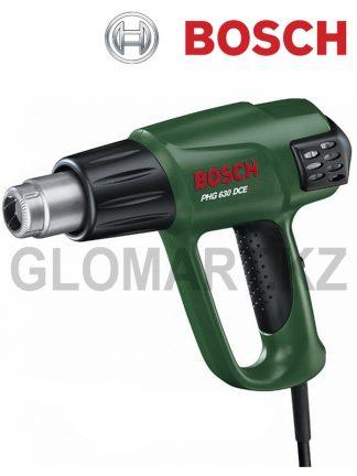 Строительный фен Bosch PHG 630-DCE