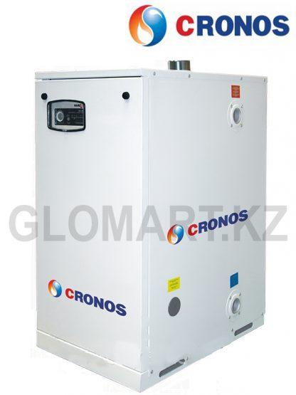 Сronos BB-200 FA Двухконтурный котел на жидком топливе, 23.2 кВт, 13.3 л/мин