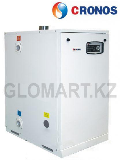 Газовый напольный котел Cronos BB-150 GA, 17.4 кВт, 10 л/мин