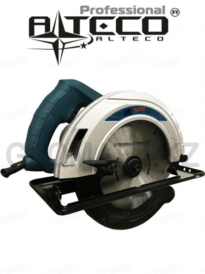Alteco CS1300-185 циркулярная пила