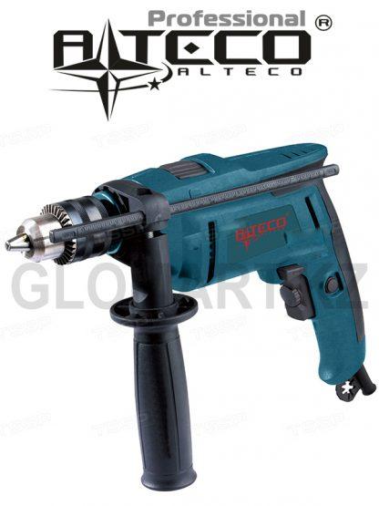 Alteco DP 800-13 дрель ударная