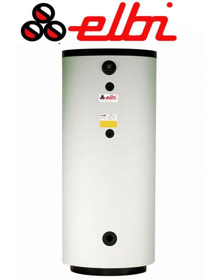 Бойлер косвенного нагрева Elbi BSV-150 (150 л, напольный, 1 теплообменник)