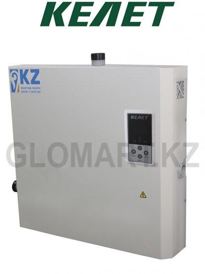 Котел электрический Келет ЭВН-К-27M2, до 270 м2