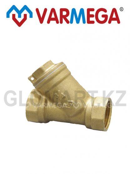 Косой фильтр Вармега механической очистки