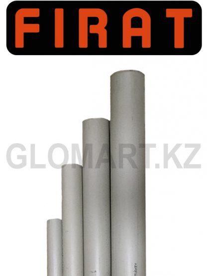 Труба полипропиленовая Firat