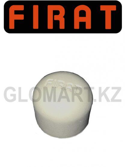 Заглушка водопроводная Firat
