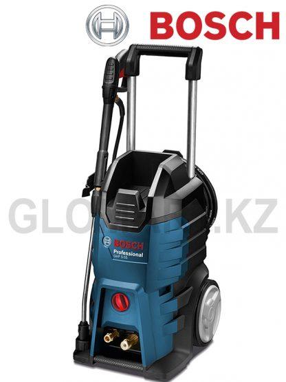 Профессиональная автомойка Bosch GHP 5-75