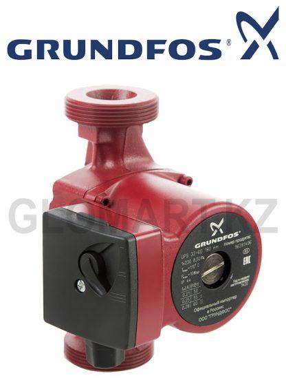 Циркуляционный насос GRUNDFOS UPS 32-60/180