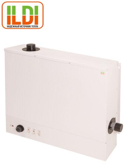Электрический котел ILDI ЭВПМ-36