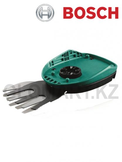 Нож для травы Bosch ISIO 3