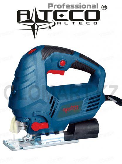 Alteco JS 500 лобзиковая пила