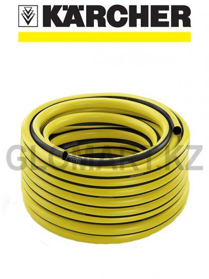 Шланг высокого давления для мини-мойки Karcher PrimoFlex 25m / 24Bar / 15 mm