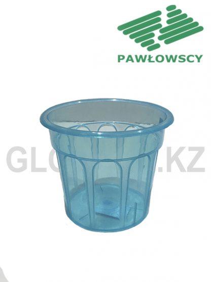 Горшок Pawlowscy Karo11