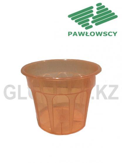 Горшок Pawlowscy Karo17